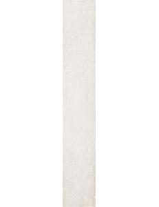 Meltemi Ivory LISTWA CIĘTA 12,4 x 75