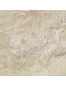 Middletown Beige 40 x 40