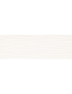 Midian Bianco STRUKTURA 20 x 60
