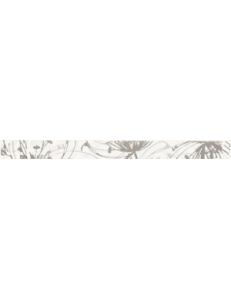 Midian Bianco LISTWA DRUKOWANA 4 x 60