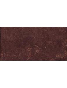 Mistral Brown 30 x 60 POLER REKT.