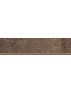 Mistral Brown poler COKÓŁ 30 X 7,2