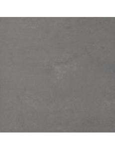 Mistral Grafit 30 x 30  SATYNA REKT.