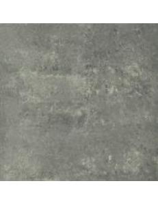 Mistral Grafit 60 x 60 POLER REKT.