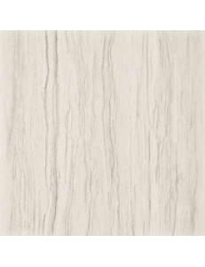 Mitte Bianco 60 x 60