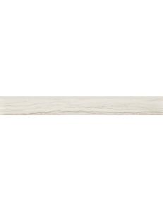 Mitte Bianco COKÓŁ 7,2 x 60