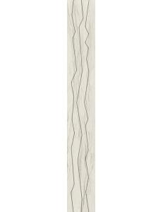 Mitte Bianco LISTWA 8 x 60