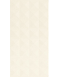Modul Bianco STRUKTURA A 30 x 60