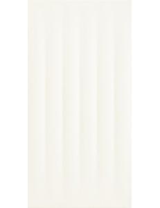 Modul Bianco STRUKTURA B 30 x 60