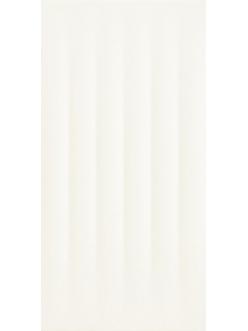 Плитка Modul Bianco STRUKTURA B 30 x 60