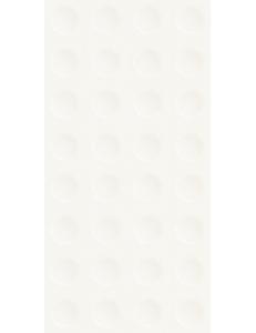 Modul Bianco STRUKTURA C 30 x 60