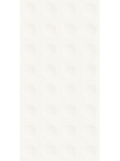 Плитка Modul Bianco STRUKTURA C 30 x 60