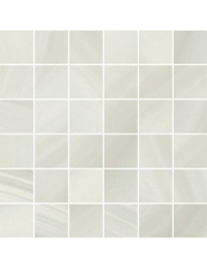 Agat Naturale MOZAIKA CIĘTA 29,8 x 29,8 (kostka 4,8 x 4,8)