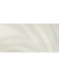 Agat Naturale STOPNICA NACINANA 29,8 x 59,8