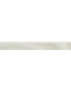 Agat Naturale COKÓŁ 7,2 x 59,8