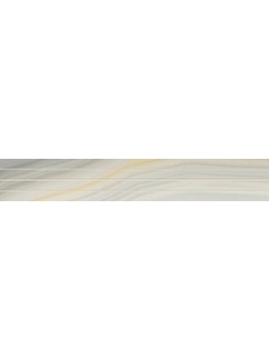 Agat Naturale LISTWA NACINANA 9,8 x 59,8