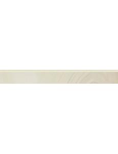 Agat Rosso COKÓŁ 7,2 x 59,8