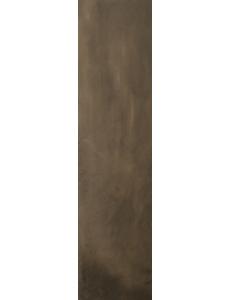 Tigua Brown STOPNICA NACINANA 29,8 x 119,8