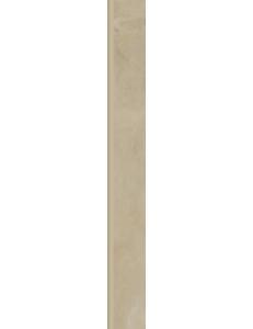 Tigua Beige COKÓŁ 7,2 x 59,8