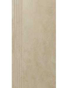 Tigua Beige STOPNICA NACINANA 29,8 x 59,8