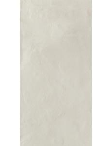 Tigua Bianco 29,8 x 59,8