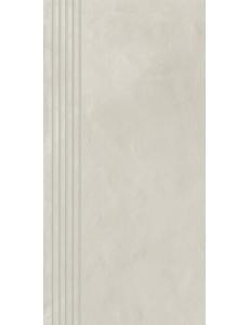 Tigua Bianco STOPNICA NACINANA 29,8 x 59,8