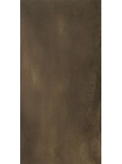 Tigua Brown 29,8 x 59,8
