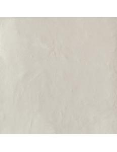 Tigua Bianco 59,8 x 59,8
