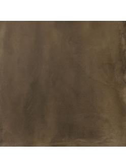 Tigua Brown 59,8 x 59,8