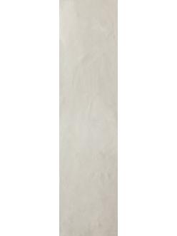 Tigua Bianco mat 29,8 x 119,8