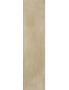 Tigua Beige mat 29,8 x 119,8