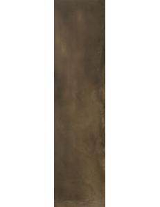 Tigua Brown mat 29,8 x 119,8