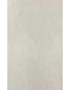 Tigua Bianco mat 59,8 x 119,8