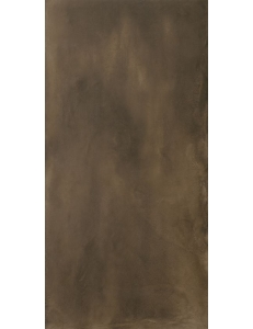 Tigua Brown mat 59,8 x 119,8