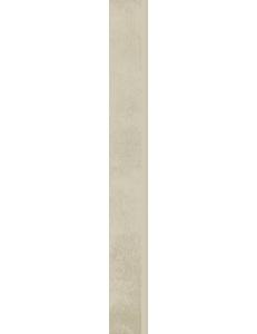 Cement Beige COKÓŁ lappato 7,2 x 59,8