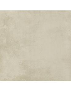 Cement Beige lappato 59,8 x 59,8