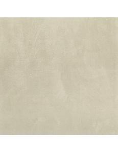 Cement Beige mat 59,8 x 59,8