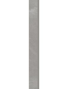 Cement Grafit COKÓŁ lappato 7,2 x 59,8