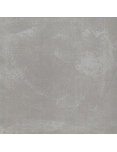 Cement Grafit lappato 59,8 x 59,8