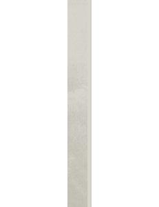Cement Grys COKÓŁ lappato 7,2 x 59,8