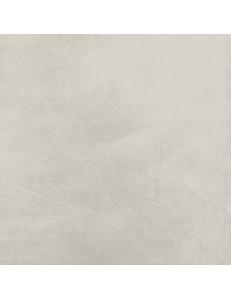 Cement Grys lappato 59,8 x 59,8