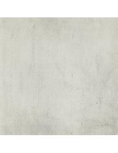 Cement Grys mat 59,8 x 59,8