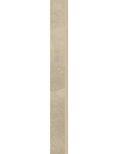 Cement Ochra COKÓŁ lappato 7,2 x 59,8