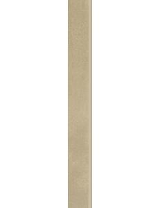 Cement Ochra COKÓŁ mat 7,2 x 59,8