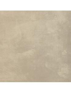 Cement Ochra lappato 59,8 x 59,8