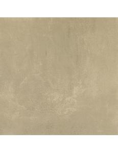 Cement Ochra mat 59,8 x 59,8