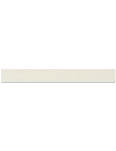 Rovere Bianco 14,8 x 119,8 REKTYFIKOWANY
