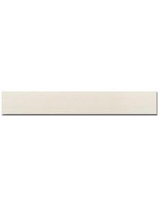 Rovere Bianco 14,8 x 89,8 REKTYFIKOWANY