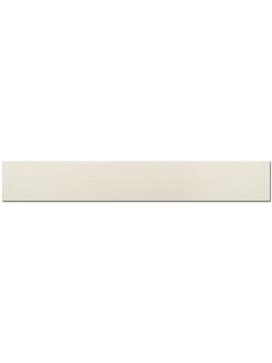 Rovere Bianco 19,8  x 119,8 REKTYFIKOWANY