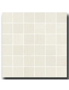 Rovere Bianco MOZAIKA CIĘTA B 29,8 x 29,8
